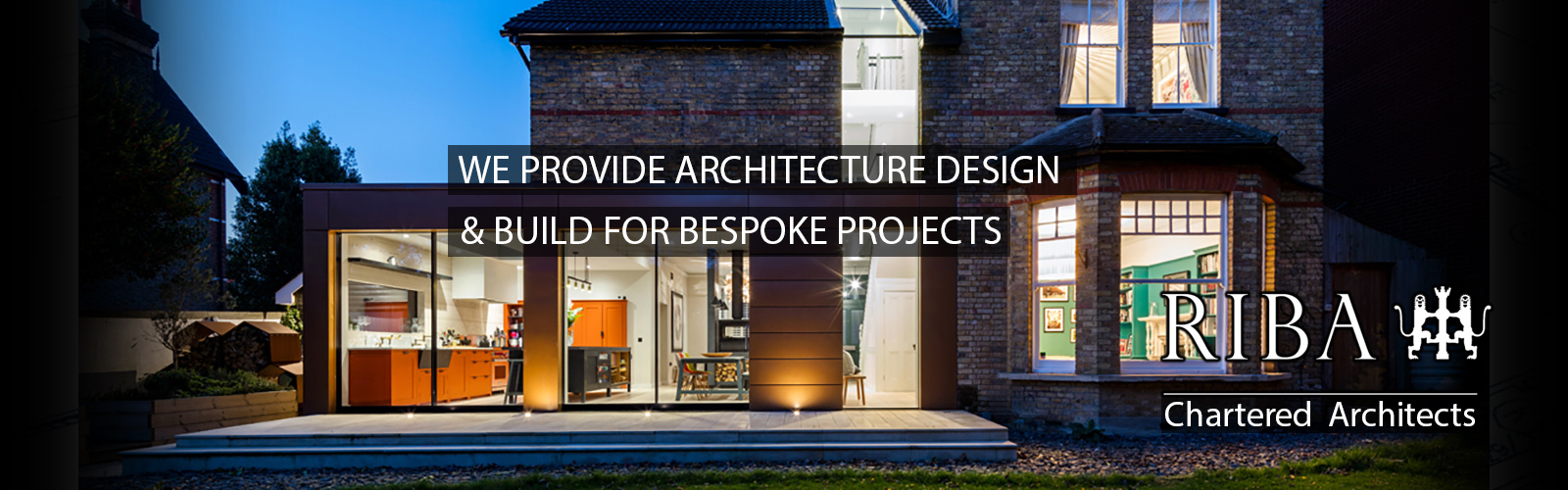 Architects in Tolworth
