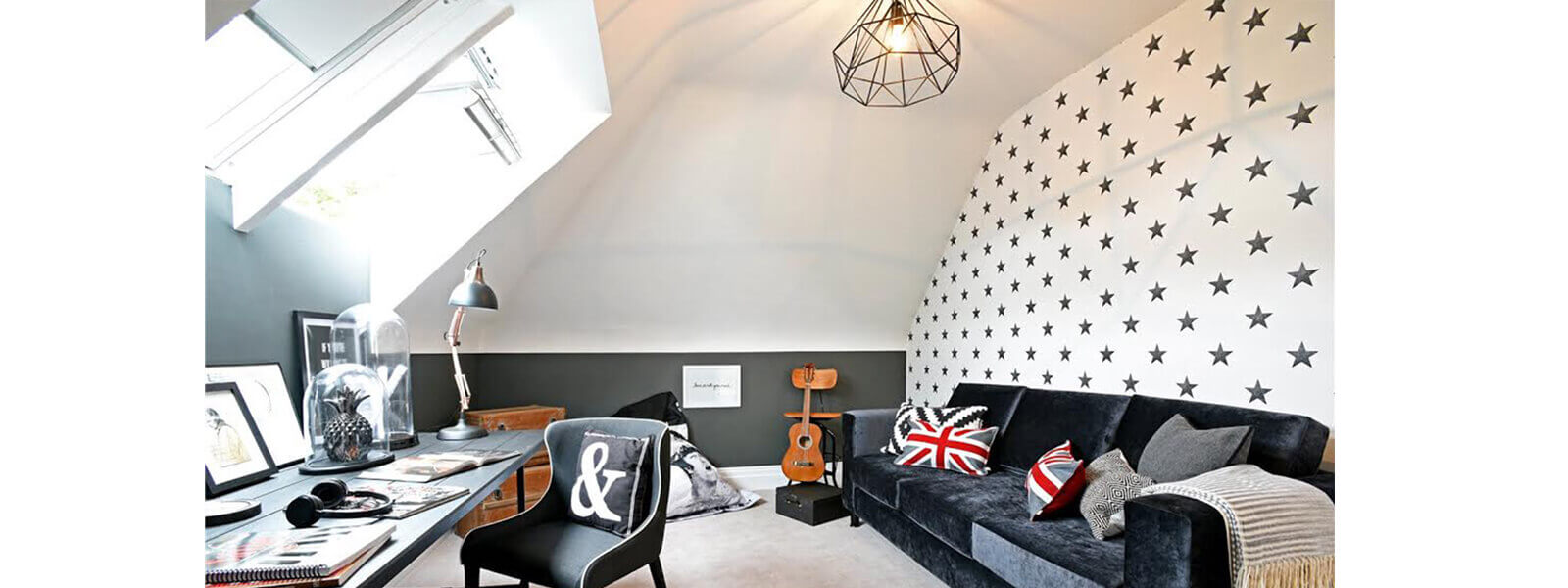 London Loft Conversion Professionals in Norbiton